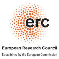 ERC small